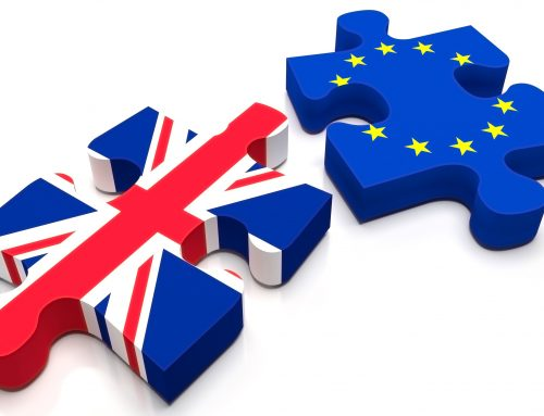 BREXIT – It is happening, so what is the impact on our clients?