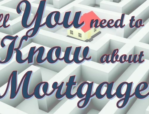 Free Mortgage Advice Workshop